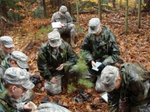 Opord at Fall FTX