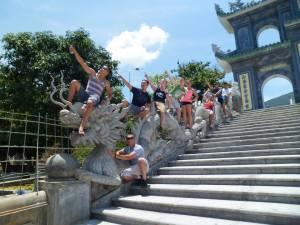 locci vietnam1