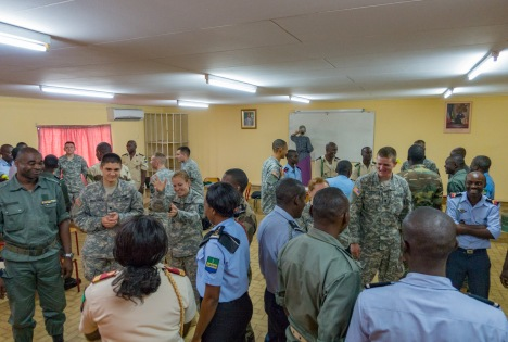 gabon-team-01-culp_may-24-2016_53